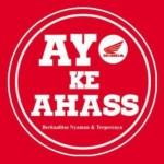 AHASS 10 123 - Pekanbaru, Riau
