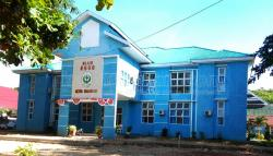 RSUD Kota Baubau
