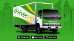 Deliveree Logistik - Jakarta Selatan, DKI Jakarta