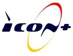 ICON Plus Regional Bali dan Nusa Tenggara