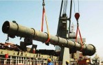 PT Multi Samudera Interbuana - Jasa Import Besi Baja