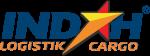 Indah Cargo - Cabang Lembah Hijau Raya, Bogor