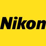 Nikon Shop - Surabaya, Jawa Timur