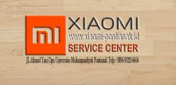 Xiaomi-Pontianak.id - Service Center Xiaomi Kota Pontianak