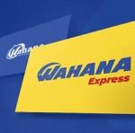 Wahana Express Kantor Cabang Banyuwangi