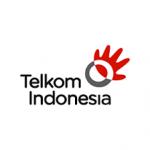 Telkom - Jakarta, Dki Jakarta