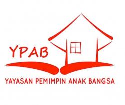YPAB - Yayasan Pemimpin Anak Bangsa (Jakarta)