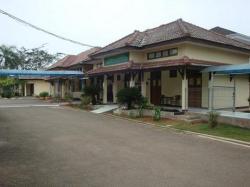 Rumah Sakit Islam Karawang