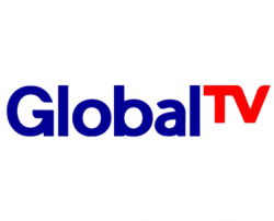 Global TV (PT Global Informasi Bermutu)