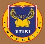 STIKI Indonesia - Denpasar, Bali
