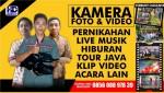 Hendra Studio - Jember, Jawa Timur