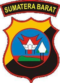 Kepolisian Daerah Sumatra Barat