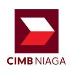 CDM CIMB NIAGA (Gallery Kemang Mansion) - Jakarta Selatan, Dki Jakarta