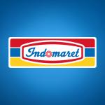 Indomaret Ciater - Subang, Jawa Barat