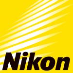 Nikon Center - Mangga dua, Jakarta, Dki Jakarta