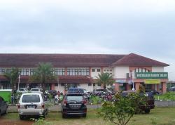 RSUD Arjawinangun Cirebon