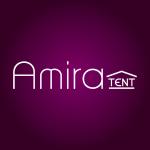 Sewa Tenda Pesta Jakarta Timur - Amira Tent