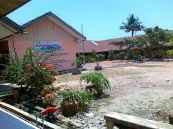 SMP Kartika XX-3 Makassar