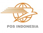 Pos Indonesia - Kab. Gresik, Jawa Timur