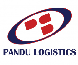 Pandu Logistics Cabang Manokwari