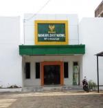 Badan Amil Zakat Kota Makassar - Makassar, Sulawesi Selatan
