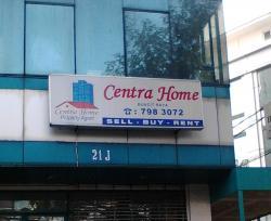 Centra Home Property Agent Warung Buncit