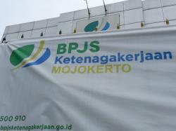 Call Center Bpjs Ketenagakerjaan Bandung Soekarno Hatta 2021