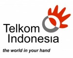 Gedung Divisi Telkom Flexi - Jakarta, Dki Jakarta