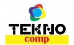 Teknocomp Servis Laptop Komputer Proyektor dan Jaringan di Pekalongan