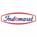 Indomaret - Boyolali, Jawa Tengah