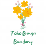 Toko Bunga Bandung - Lapak Bunga