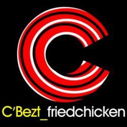 CBezt Friedchicken Paccerakkang Makassar