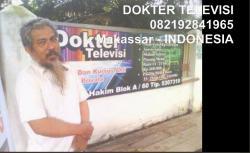 Dokter Televisi