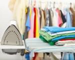 Laris Laundry & Dry Cleaning - Bandar Lampung, Lampung
