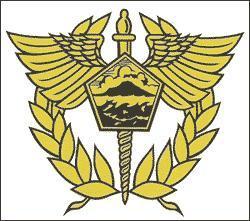 Kantor Pengawasan dan Pelayanan Bea dan Cukai Gorontalo