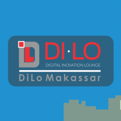 Digital Innovation Lounge (DiLo) Makassar