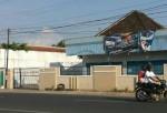 PT Indah Cargo Logistik - Kudus, Jawa Tengah