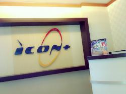 ICON Plus Regional Makassar dan Indonesia Timur