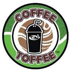 Coffee Toffee Perintis