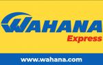 Wahana Wonoayu - Wahana Express Sidoarjo di Wonoayu
