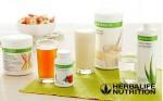 Distributor Resmi Herbalife Bantul