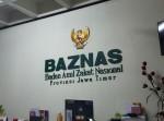 Badan Amil Zakat Nasional (BAZNAS) - Surabaya, Jawa Timur