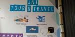 JNI Tour and Travel - Jepara, Jawa Tengah