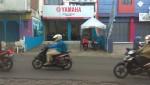 Yamaha Arista Ciawitali  Mas Khaconk - Cimahi, Jawa Barat