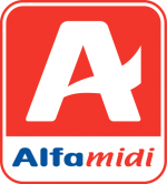 Alfamidi - Palopo, Sulawesi Selatan