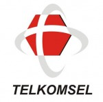 GraPARI Telkomsel - Subang, Jawa Barat