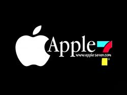 Apple-Seven - Service Apple Kota Pontianak