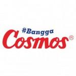 PT Star Cosmos - Tangerang, Banten