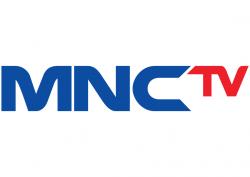 Kantor MNC TV