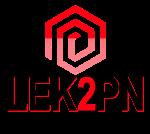 Lembaga Penyelenggara Bimtek, Pelatihan dan Diklat (LEK2PN DIKLAT) Jakarta Utara